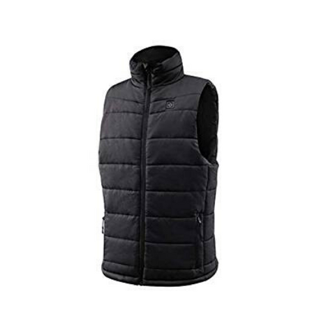 Heated Vest (1 Pack)