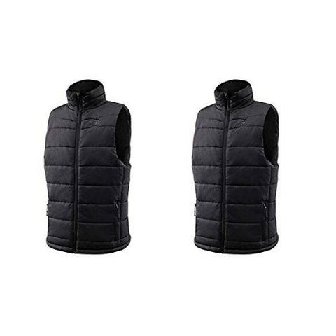 Heated Vest (2 Pack)