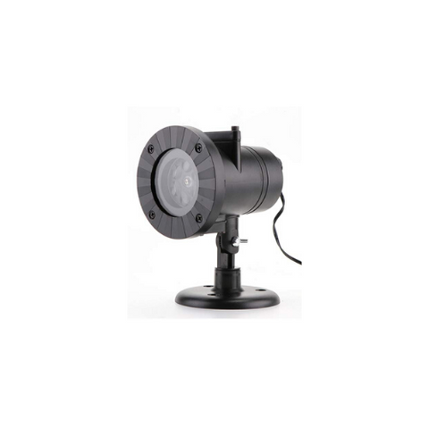 Holiday Projector (1 Pack)