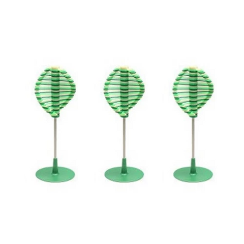 (3 Pack) Lollipopter Helicone