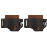 (2 Pack) Multitool Sheath