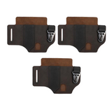 (3 Pack) Multitool Sheath