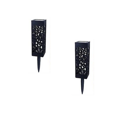 Outdoor Deco Lamp (2 Pack)