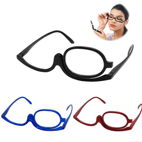 (2PK) Makeup Magnifying Glasses