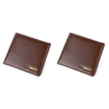 (2 Pack) Smart Bluetooth Wallet