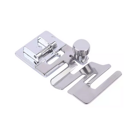 (1 Pack) Sewing Machine Foot