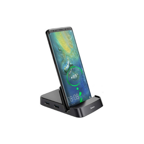 Smartphone Docking Station (1 Pack)