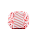 1 Pack- Drawstring Makeup Bag