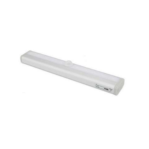 Under Cabinet Light (1 Pack)
