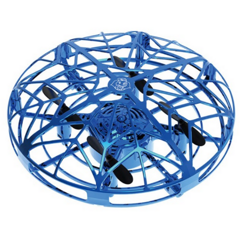 (1 Pack) UFO Drone