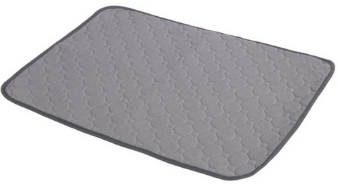 1 Reusable Pee Pad