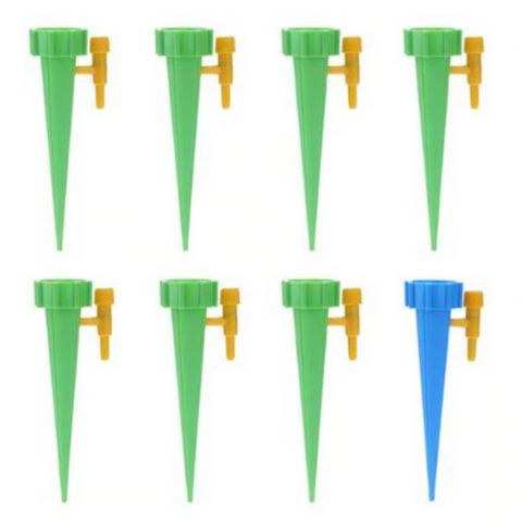 Water Irrigation (8pcs)