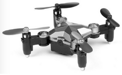 Luggage Drone (1 Pack)