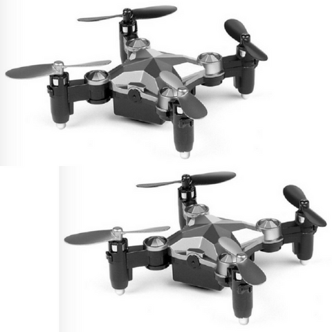 Luggage Drone (2 Pack)