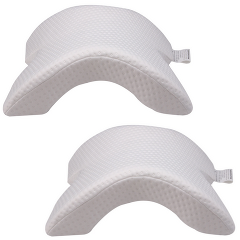 Arm Pressure Pillow (2 Pack)