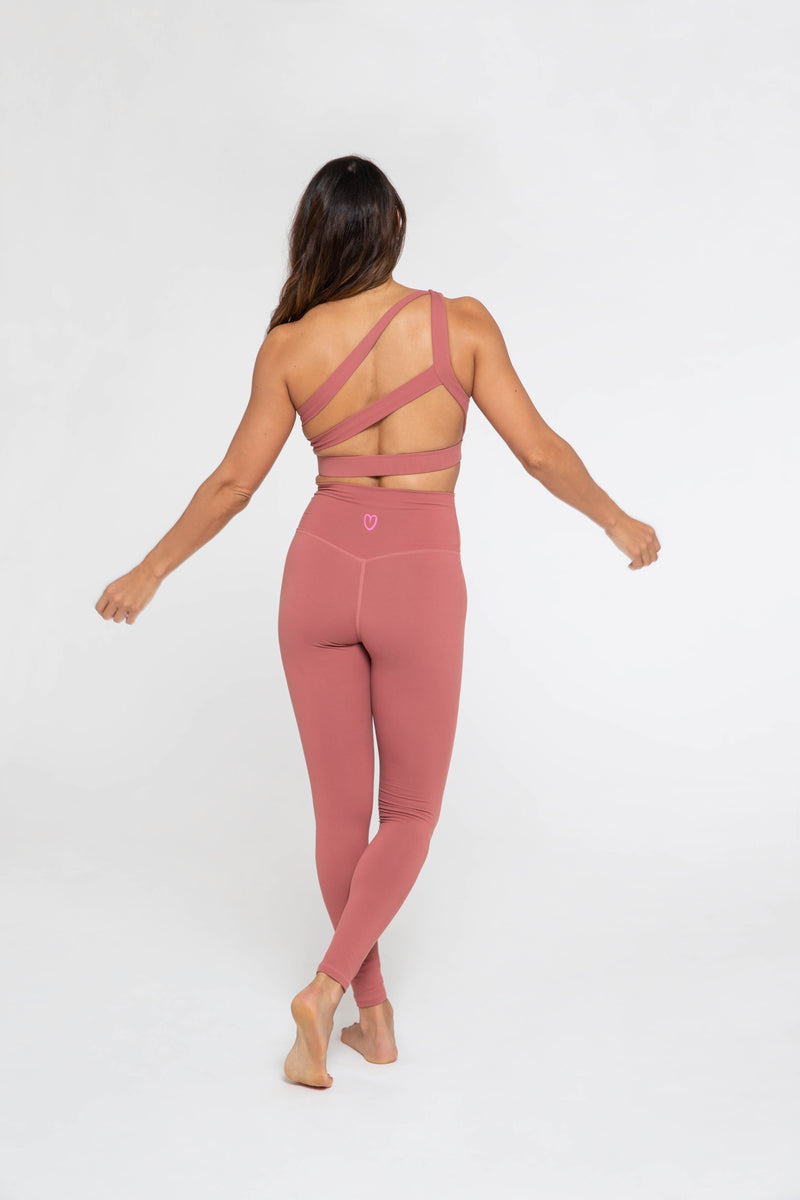 Contour Me Leggings