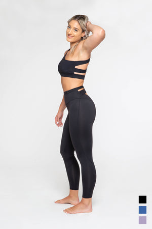 Beyond Yoga Leggings