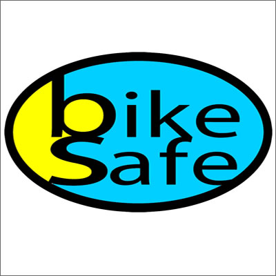 LAM Partner Bike Safe