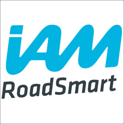 LAM Partner IAM Roadsmart