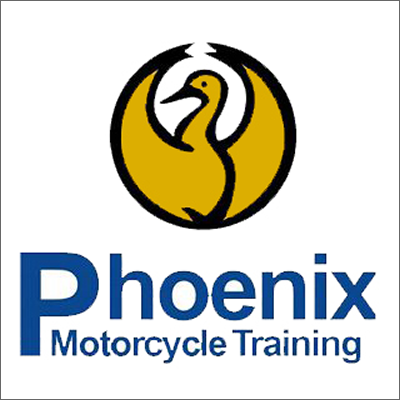 LAM Partner Phoenix Motorcycle Training
