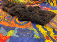 Raw Indian Hair Closure