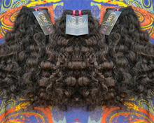 Raw Indian Curly SALE!
