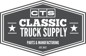 Classic Truck Supply