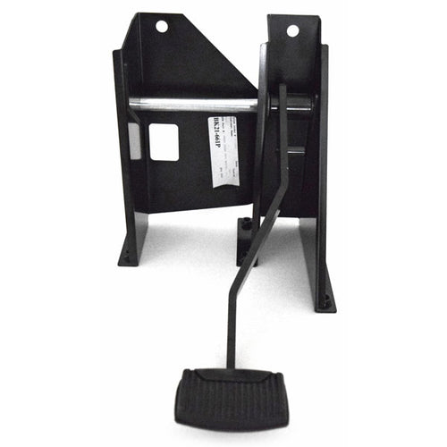 1966-1977 Ford Bronco Brake Pedal Assembly (with A/T Transmission)
