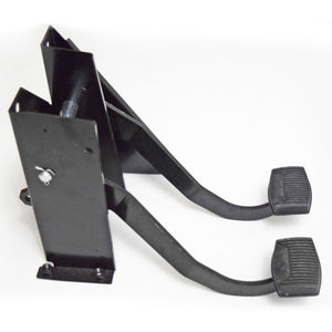 1966-1977 Ford Bronco Brake Pedal Assembly (with M/T Transmission)