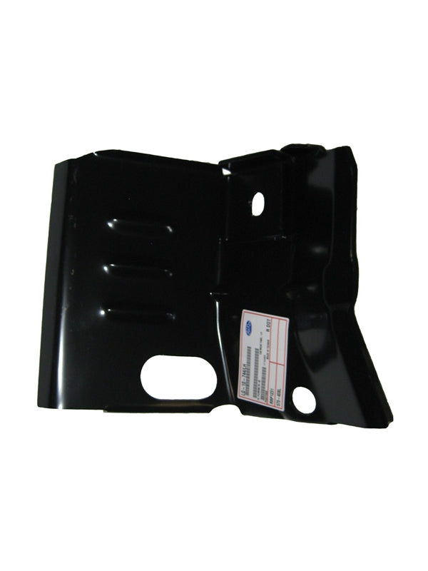 1980-1986 Ford F-Series Bronco Cab Mount Panel, LH