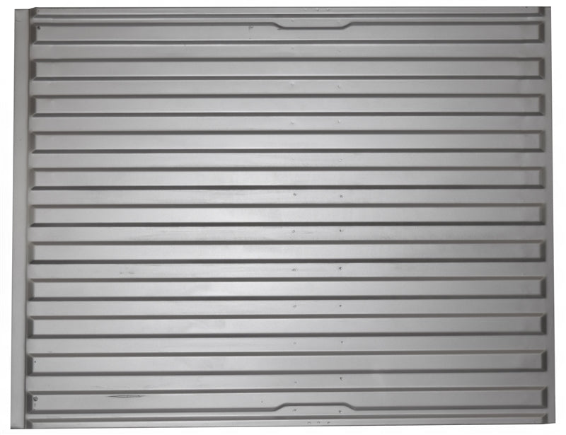 1966-1977 Ford Bronco REAR FLOOR PANEL
