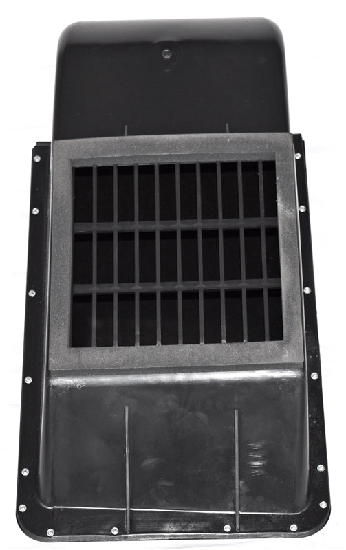 1966-1977 Ford Bronco HEATER VENT