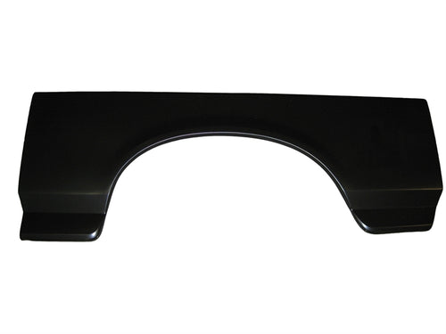 1987-1996 Ford F-Series Bronco Extended Wheel Arch, RH