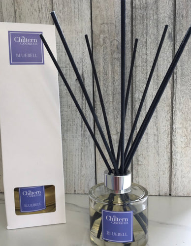 Chiltern Candle Co Diffuser