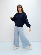 Load image into Gallery viewer, Betty Batwing Jumper
