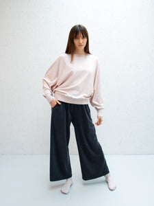 Betty Batwing Jumper