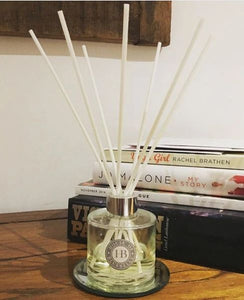 House of Bluebelle Room Diffusers