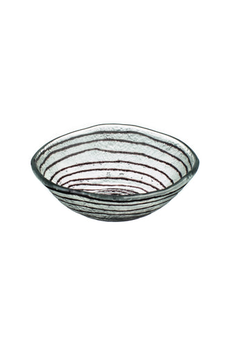 Miro Concentric Bowl