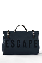 Load image into Gallery viewer, Midnight Escape Bag - Limited Edition