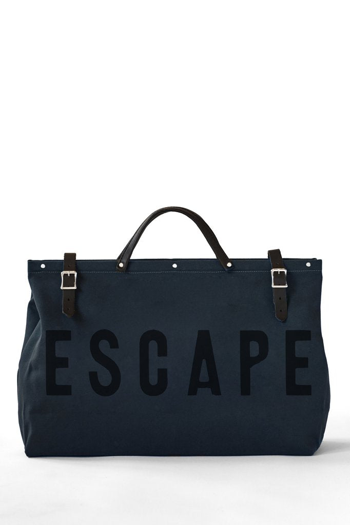 Midnight Escape Bag - Limited Edition