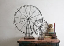 Load image into Gallery viewer, Ferris Wheel