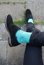 Load image into Gallery viewer, Mens Bamboo Socks