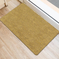 "BEAU JARDIN Indoor Super Absorbs Mud Doormat 36""x24"" Latex Backing Non Slip Door Mat for Front Door Inside-Doormat-Amagabeli"