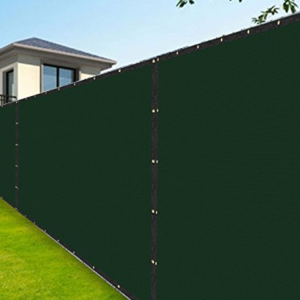 8x50-Chain-Link-Privacy-Slats-Fence