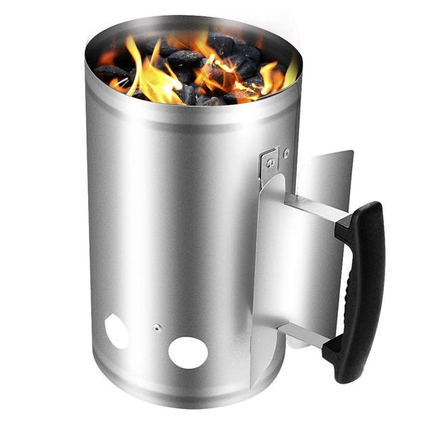 Buy Rapidfire Chimney Starter Online
