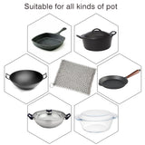 Stainless-Steel-316L-Cast-Iron-Cleaner