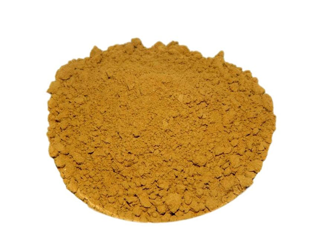 Deepavali Marundhu (Leagiya Powder)