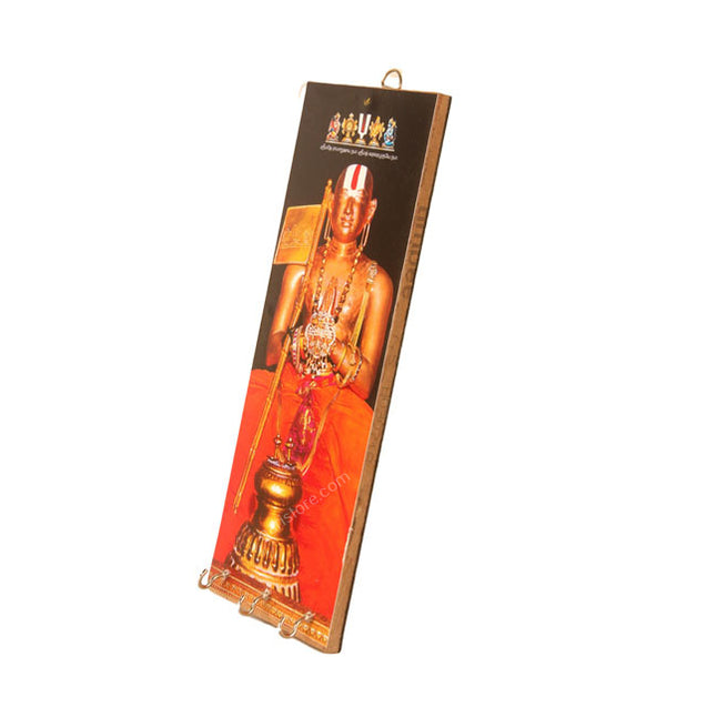 Swami Desikan key stand