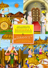 Short Stories From Mahabharatham (Bhishma & Drona)