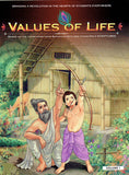 Values Of Life - Volume 1